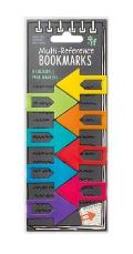 Multi Reference Bookmarks V2