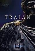 Trajan Game
