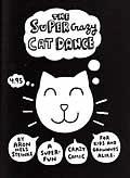 Super Crazy Cat Dance