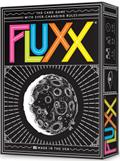 Fluxx 5.0 Game