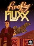 Fluxx Firefly Game