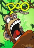 Poo Card Game Revised Edition