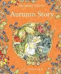 Autumn Story Brambly Hedge