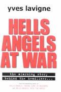 Hells Angels At War Hells Angels & The A