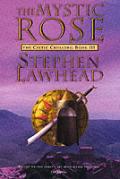 Mystic Rose Celtic Crusades Book 03
