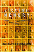 Victims Of Memory Incest Accusations & S