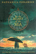 In The Heart Of The Sea UK