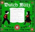 Dutch Blitz Game