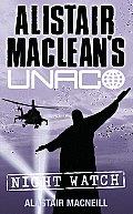 Night Watch (Alistair Maclean's Unaco)