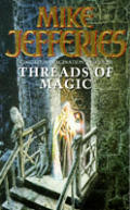 Threads of Magic Loremasters of Elundium 06 Uk