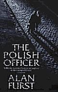 Polish Officer