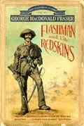 Flashman & The Redskins