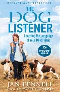 Dog Listener Learning the Language of Your Best Friend