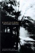 Footsteps Adventures Of A Romantic Biogr