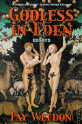 Godless in Eden: a Book of Essays