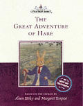 Great Adventure of Hare