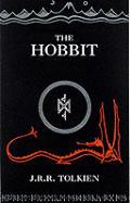 Hobbit Gift Pack