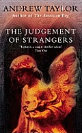 Judgement Of Strangers