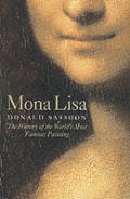 Mona Lisa THE HISTORY OF THE WORLDS MOST FAMOUS PAINTING