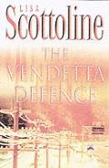 Vendetta Defence