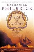 Sea Of Glory Americas Voyage Of Discover