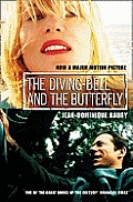 Diving Bell & the Butterfly