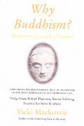 Why Buddhism Westerners In Search Of Wis
