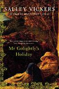 Mr Golightlys Holiday