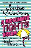 Tallulah Casey 02 Midsummer Tights Dream