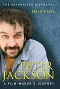 Peter Jackson A Filmmakers Journey