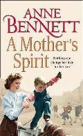 Mother's Spirit