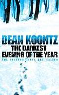 Darkest Evening Of The Year