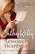 Lessons in Heartbreak UK
