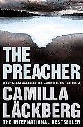 The Preacher: A Fjallbacka Novel: Fjallbacka 2