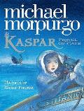 Kaspar Prince of Cats