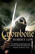 Crowbone