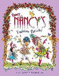 Fancy Nancy's Fashion Parade