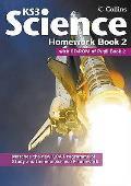 Homework Book 2