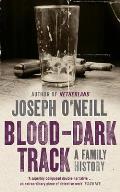 Blood Dark Track