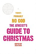 Atheists Guide to Christmas