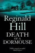 Death of a Dormouse