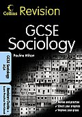 GCSE Sociology for Aqa