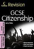 GCSE Citizenship for Edexcel