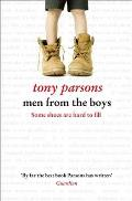 Men From the Boys
