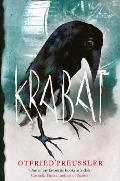 Krabat & the Legend of the Satanic Mill