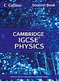 Collins Cambridge Igcsecambridge Igcse Physics Student Book