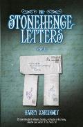 Stonehenge Letters