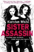 Sister Assassin