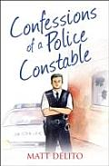 The Confessions Seriesconfessions of a Police Constable