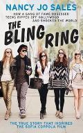 Bling Ring UK Mti